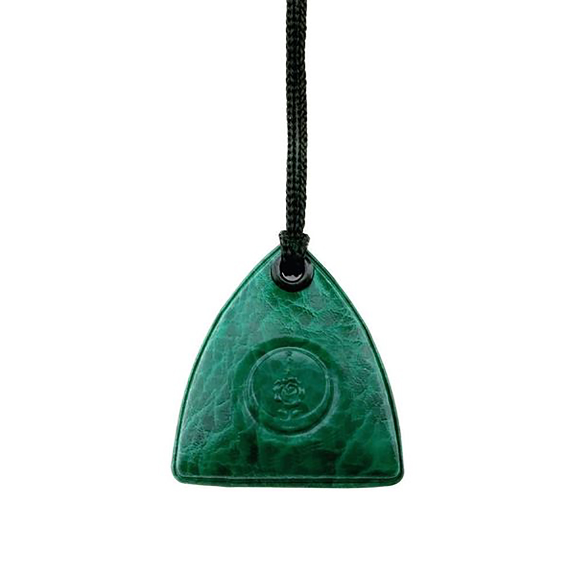 Halsband Cevsen (Grün)